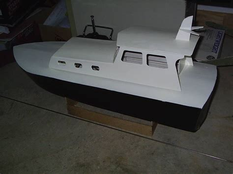 electric boat plans free looking for electric boat plans free canoe sailing plan