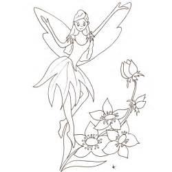 imagenes angeles navideños para colorear dibujos de hadas para colorear angeles hadas alas