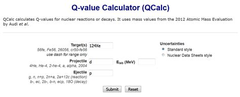 q value of an inductor q value inductor calculator 28 images useful calculators inductor chart gallery q value