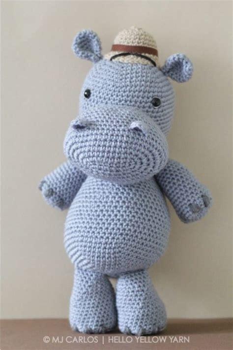 free pattern amigurumi hippo free crochet pattern amigurumi hippo kalulu for