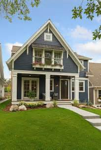 exterior home colors best 25 exterior house colors ideas on
