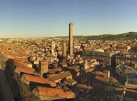 preguntas de cultura general italia cultura italiana bolonia lo que se debe saber antes de