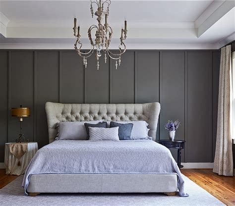 benjamin moore grey paint colors bedroom color spotlight benjamin moore chelsea gray