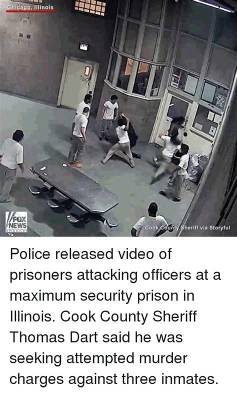 Attempted Murder Meme - 25 best memes about attempted murder attempted murder memes