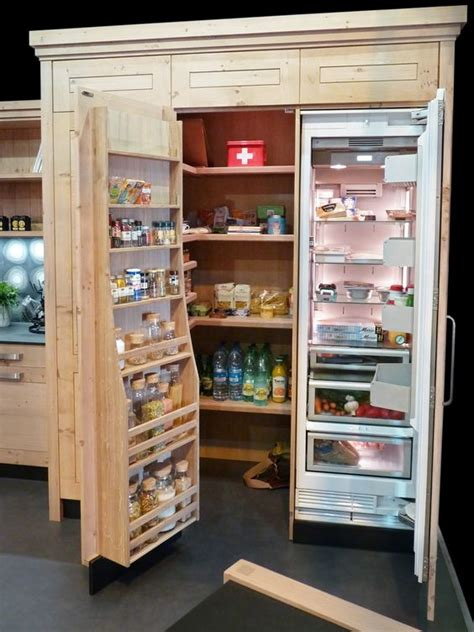 Astuce Rangement Atelier by Atelier Culinaire Cuisine Ch 234 Ne Massif Clair 233 Tag 232 Re