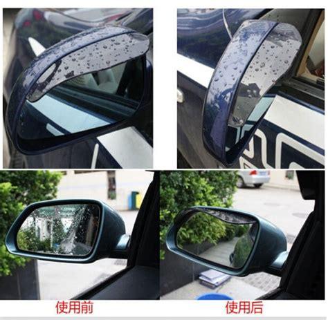 Spion Mobil X Pelindung Spion Mobil Gratis Ongkos Kirim