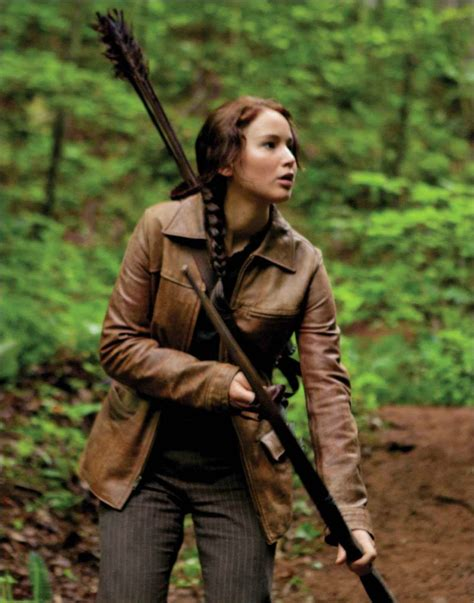 Hunger Games Themes Survival   discovery channel announces survival live a hunger games