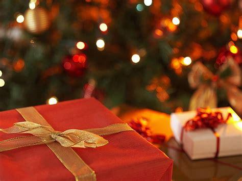 christmas gifts box christmas presents box photo 29