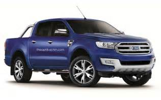 2015 ford f100 ranger 2016newcarmodels