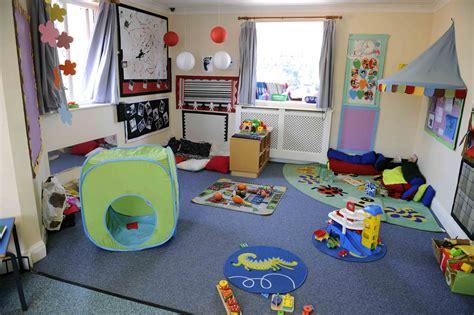 kinderzimmer bilder nurseries in watford toad nursery
