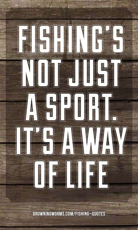 drowning boat quotes 64 best images about funny fishing quotes on pinterest
