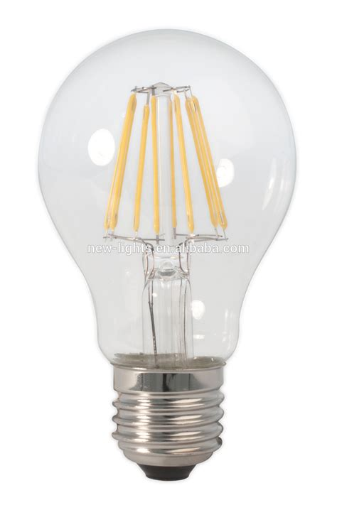 New Generation Of Light Bulb Led Filament Bulb Buy Bulb New Led Light Bulbs
