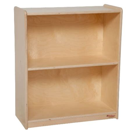 wood designs wd15900 small bookcase price anything