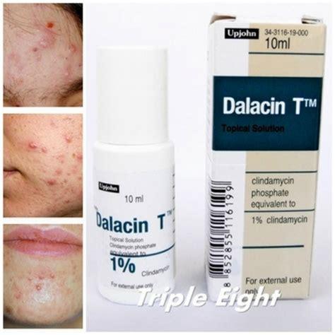 Acnol Acne Lotion 10ml dalacin t 1 topical solution acne treatment 10ml for sale