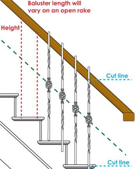 How To Remove Stair Banister by Best 25 Iron Balusters Ideas On Iron Stair Balusters Iron Stair Railing And