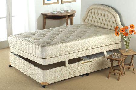 cheap king size ottoman beds discount ottoman beds boston white ottoman bed frame