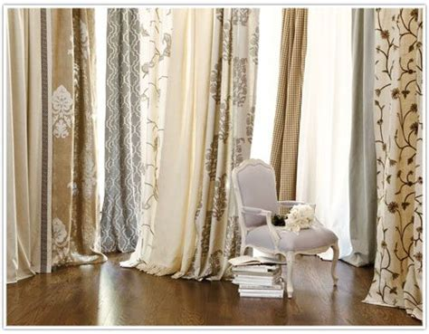 pastel coloured curtains pastel coloured curtains decor curtains in pastel