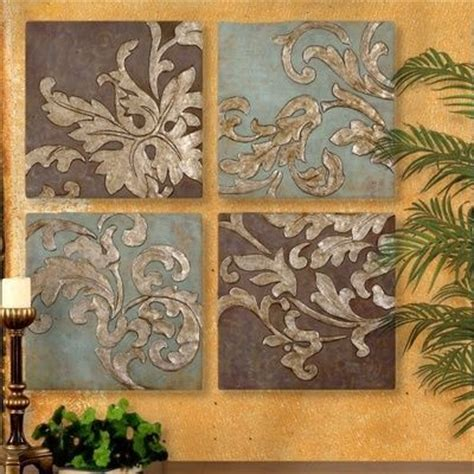 tuscan style wall decor tuscan decor wall decor walls stash juxtapost