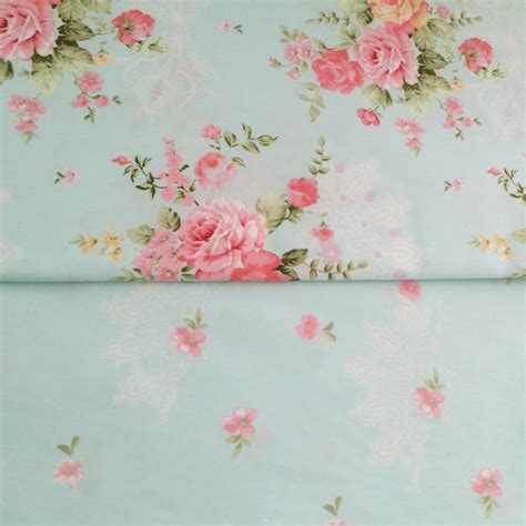online buy wholesale shabby chic fabric from china shabby chic fabric wholesalers aliexpress com