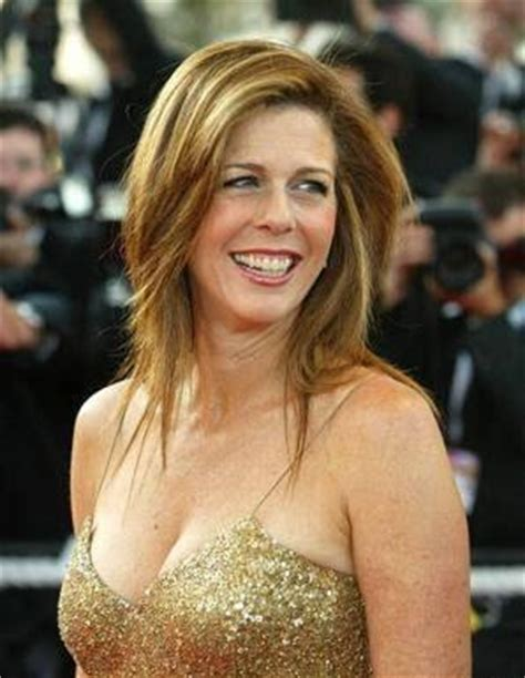 rita wilson huffington post rita wilson now editor of huff post 40 after the role as