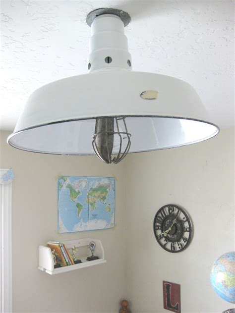 Light Fixture Diy Diy Light Fixture Decorating Ideas Hanging And Boys Bedroom Fixtures Interalle