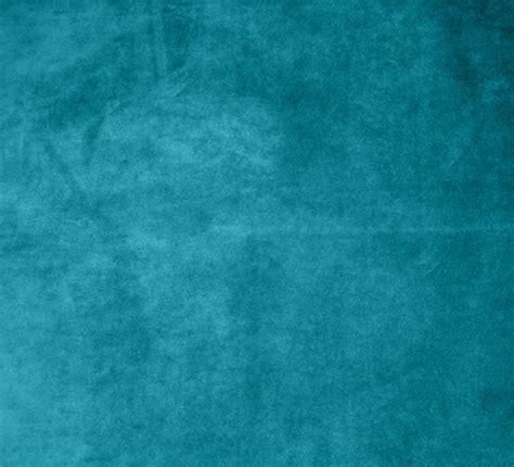 velvet pattern texture cyan free velvet texture set photography pinterest