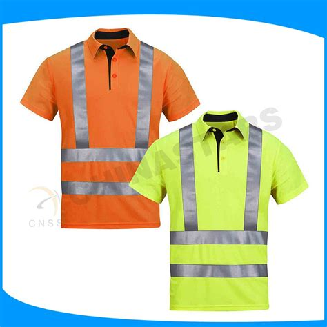 Buys Safer Shirt by Cheap Price Wholesale Safety Yellow T Shirts Buy Safety