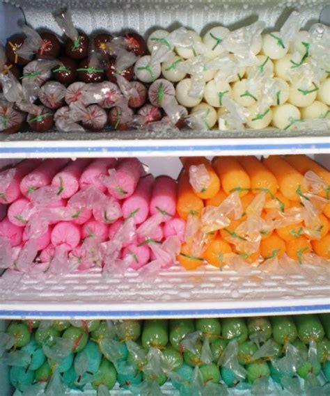Kerupuk Jengkol Kribo Kribo Keripik Jengkol 8 best kerupuk keripik images on cuisine biscuit and crackers