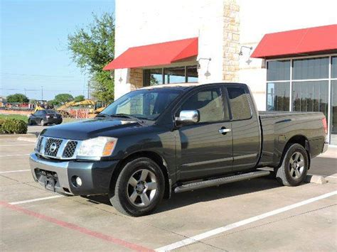 boat dealers near victoria tx used silver king cab vehicles for sale autos post