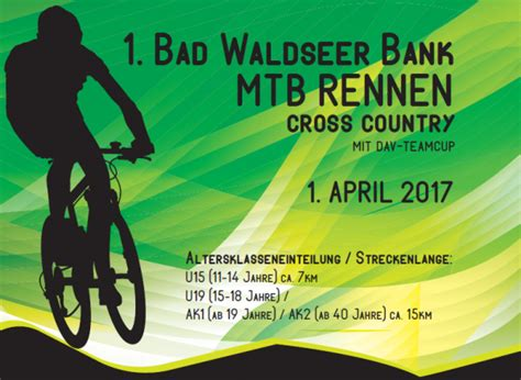 www bad waldseer bank de 1 bad waldseer bank mtb rennen cross country world of