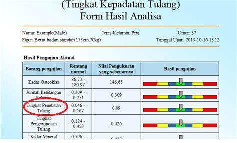 100 Kasus Kedokteran Klinis software qrma versi indonesia inggris layanan upgrade