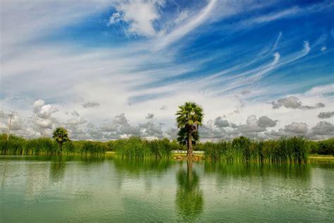 imagenes jpg paisajes imagen de paisaje de lago en mazatl 225 n m 233 xico foto gratis