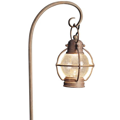 Kichler Low Voltage Lighting Kichler Low Voltage Path Light 15334ob Destination Lighting