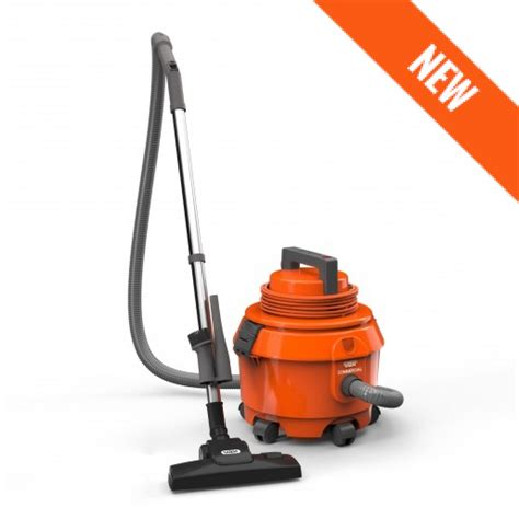 Vacuum Cleaner And vax vcwd 01 new commercial 1300w vacuum carpet
