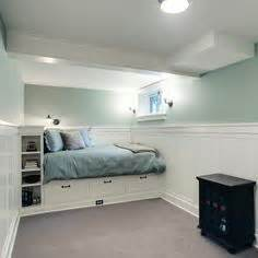 How To Make A Basement Into A Bedroom by Turning A Basement Into A Bedroom Designs And Ideas See