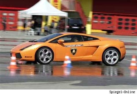 Maserati Vs Lamborghini by Hi Tech Automotive Maserati Vs Lamborghini