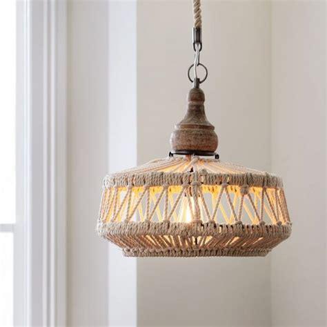 cottage style light fixtures 13 cottage farmhouse style light fixtures i the