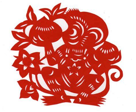 horoskop na rok 2016 znamenia k 244 ň ovca a opica