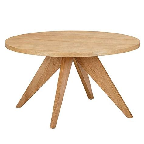 lyon coffee table from marks spencer coffee tables
