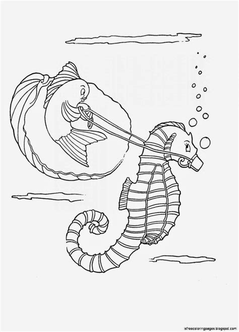 graphics coloring pages free coloring pages