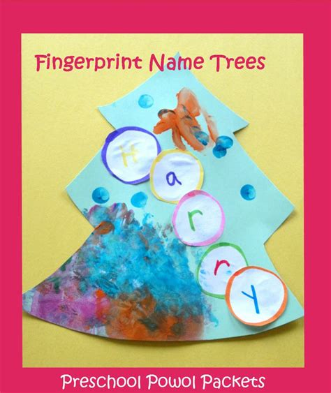 17 best images about t is for tree preschool theme on