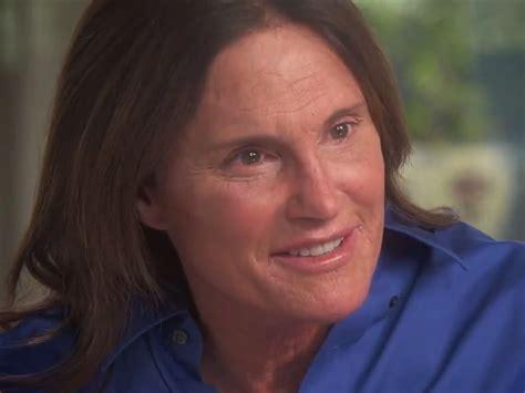pics of bruce jenna transition bruce jenner talks transition in diane sawyer interview