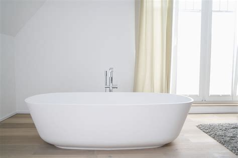 used bathtub permaglaze refinishing company profile