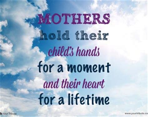 death of a mother quotes comfort loss of mother quotes your tribute scriptures