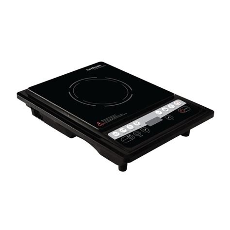electric induction stove price in chennai buy hindware dino induction cooktop at low price in india