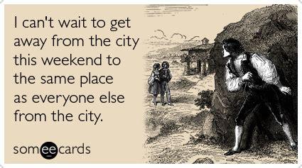 Saturday Ecards
