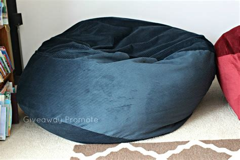 sumo lounge bean bag chairs review giveaway promote sumo lounge bean bag chairs review giveaway promote