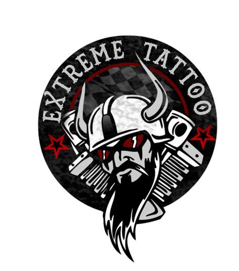 extreme tattoo equipment extremetattoo piercing art and design