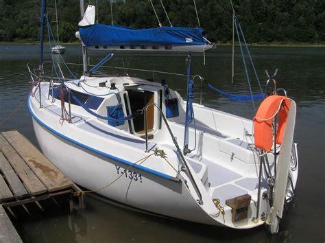 jacht solina czarter jacht 243 w solina