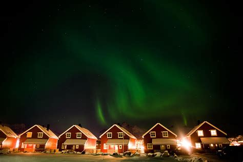 norway northern lights tour 3 places where to experience the northern lights in autumn
